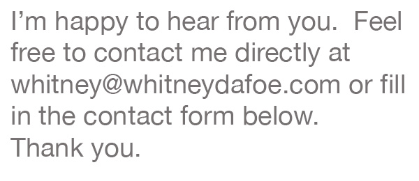 whitney_contact_me